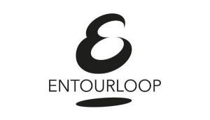 logo Bar l'Entourloop