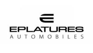 logo Garage et carrosserie des Eplatures