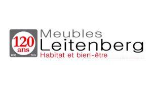 logo Meubles Leitenberg