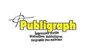 logo Publigraph